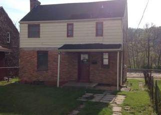 Casa en Remate en Ambridge 15003 OHIOVIEW AVE - Identificador: 4136129353