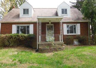 Casa en Remate en Irwin 15642 BLUEJAY DR - Identificador: 4136143817