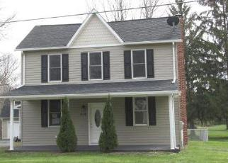 Casa en Remate en Sidman 15955 FOREST HILLS DR - Identificador: 4136144689