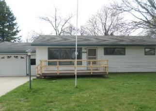 Casa en Remate en Madison 57042 N PRAIRIE AVE - Identificador: 4136200299