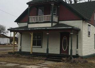 Casa en Remate en Groton 57445 N 5TH ST - Identificador: 4136203366