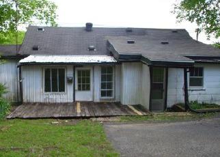 Casa en Remate en Gallatin 37066 S WATER AVE - Identificador: 4136232271