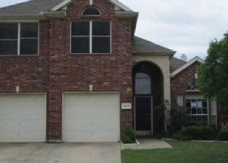 Casa en Remate en Euless 76040 RED CEDAR DR - Identificador: 4136245860