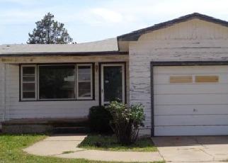 Casa en Remate en Plainview 79072 W 17TH ST - Identificador: 4136247161
