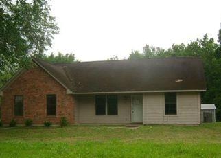 Casa en Remate en Van Vleck 77482 FM 1728 - Identificador: 4136248929