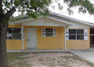 Casa en Remate en Del Rio 78840 AVENUE J - Identificador: 4136259431