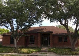 Casa en Remate en Corpus Christi 78415 HILLDALE DR - Identificador: 4136262497
