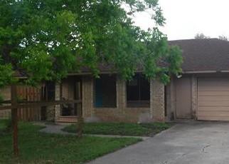 Casa en Remate en Beeville 78102 MARI GAIL RD - Identificador: 4136264694
