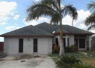 Casa en Remate en Brownsville 78526 QUINTANA ROO CT - Identificador: 4136265565