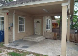 Casa en Remate en San Antonio 78207 MORALES ST - Identificador: 4136266440