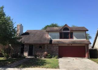 Casa en Remate en Corpus Christi 78415 PERSIMMON ST - Identificador: 4136267309