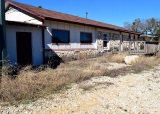 Casa en Remate en Kempner 76539 TWIN HILLS RD - Identificador: 4136277833