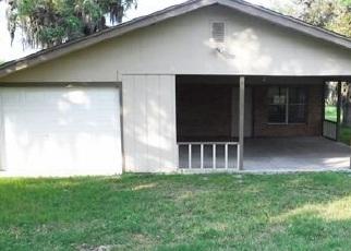 Casa en Remate en George West 78022 FREEMAN CIR - Identificador: 4136278706