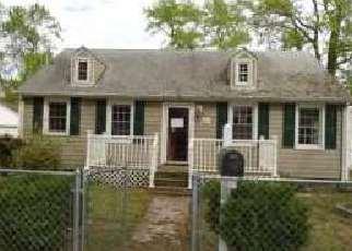 Casa en Remate en Norfolk 23502 ASHBY ST - Identificador: 4136289204