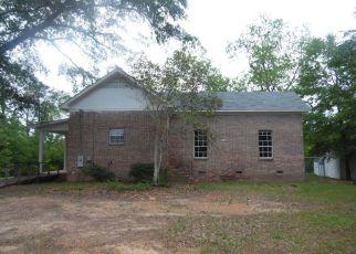 Casa en Remate en Camden 36726 WHISKEY RUN RD - Identificador: 4136293597
