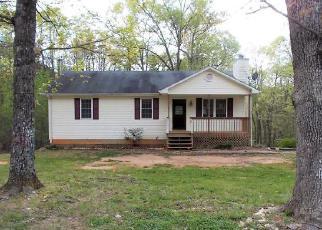 Casa en Remate en Moneta 24121 OLD INDIAN TRL - Identificador: 4136304543