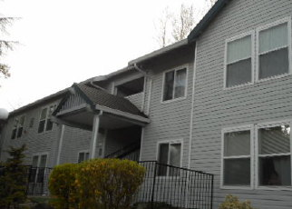 Casa en Remate en Federal Way 98023 10TH AVE SW - Identificador: 4136322950