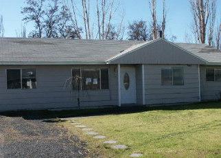 Casa en Remate en Moses Lake 98837 MITCHELL AVE - Identificador: 4136323372