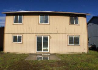 Casa en Remate en Ephrata 98823 L ST SE - Identificador: 4136324697