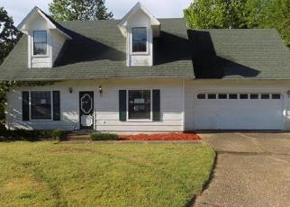 Casa en Remate en Sherwood 72120 ALMOND CV - Identificador: 4136327312