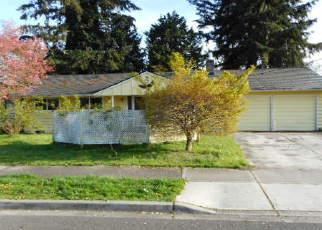 Casa en Remate en Auburn 98002 23RD ST SE - Identificador: 4136330378