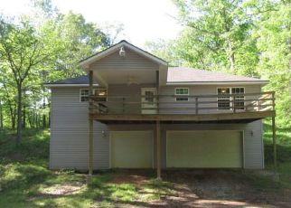 Casa en Remate en Gravette 72736 N MOUNT OLIVE RD - Identificador: 4136331703