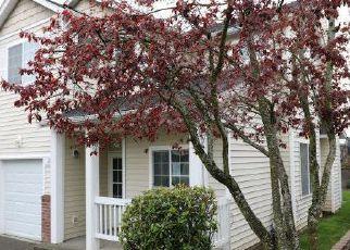 Casa en Remate en Milton 98354 DIAMOND LOOP - Identificador: 4136333902