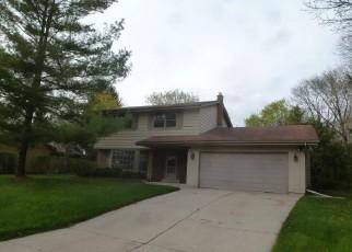 Casa en Remate en Franklin 53132 W CASCADE DR - Identificador: 4136342653