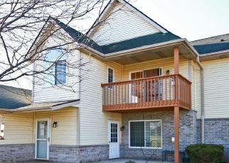 Casa en Remate en Milwaukee 53220 W MAPLE LEAF CIR - Identificador: 4136346140