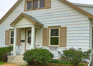 Casa en Remate en La Crosse 54601 23RD ST S - Identificador: 4136350980