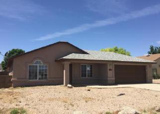 Casa en Remate en Kingman 86409 N BOND ST - Identificador: 4136360606