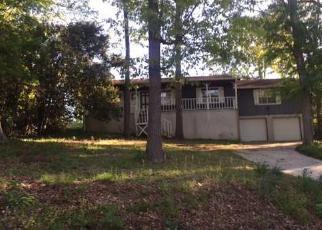 Casa en Remate en Gordon 31031 LAKESHORE DR S - Identificador: 4136422806