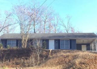 Casa en Remate en Toccoa 30577 RIVERDALE RD - Identificador: 4136425877