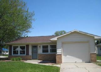 Casa en Remate en New Haven 46774 MELBOURNE DR - Identificador: 4136483230