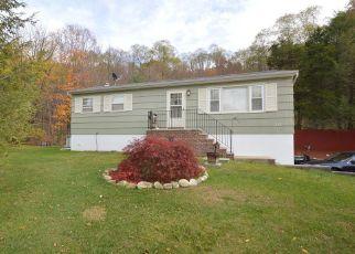 Casa en Remate en Franklin 07416 MUNSONHURST RD - Identificador: 4136590546