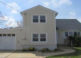 Casa en Remate en Freeport 11520 S LONG BEACH AVE - Identificador: 4136662363