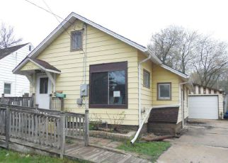 Casa en Remate en Rochester 55906 3RD ST NE - Identificador: 4136692586