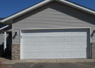 Casa en Remate en North Branch 55056 377TH ST - Identificador: 4136696535