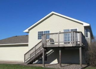 Casa en Remate en Albertville 55301 KAHLER DR NE - Identificador: 4136702214