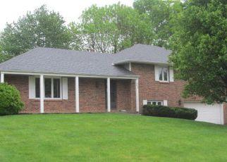Casa en Remate en Marshall 65340 S LAKE DR - Identificador: 4136747327