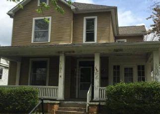 Casa en Remate en Lancaster 43130 N HIGH ST - Identificador: 4136776685