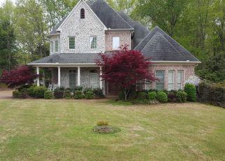 Casa en Remate en Eads 38028 AMESBURY CV - Identificador: 4136965895
