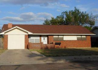 Casa en Remate en Midland 79703 S GLENWOOD DR - Identificador: 4136975973