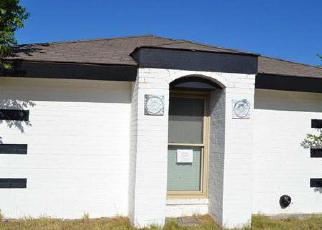 Casa en Remate en Hobbs 88242 SAN JOAQUIN - Identificador: 4136992606