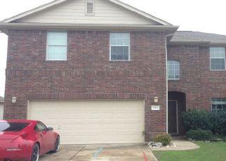 Casa en Remate en Georgetown 78628 LITTLE DEER TRL - Identificador: 4136994350