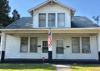 Casa en Remate en Danville 24540 HURT ST - Identificador: 4137008814