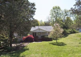 Casa en Remate en Louisa 23093 S LAKESHORE DR - Identificador: 4137030256