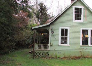 Casa en Remate en Wilkeson 98396 CHURCH ST - Identificador: 4137043400