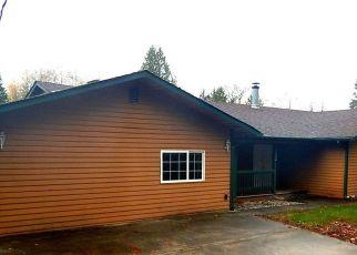 Casa en Remate en Stanwood 98292 80TH AVE NW - Identificador: 4137046475