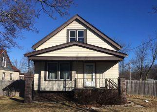 Casa en Remate en Cudahy 53110 E GRANGE AVE - Identificador: 4137059616